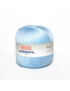 Adriafil Snappy Ball lichtblauw 61
