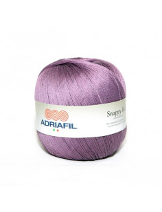Adriafil Snappy Ball raisin 43
