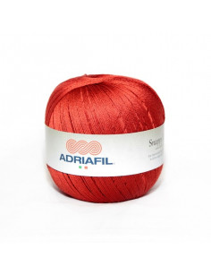 Adriafil Snappy Ball roest 45