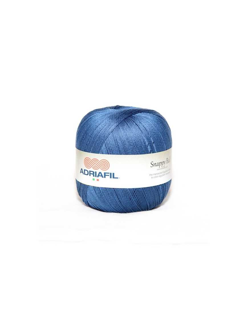 Yarn Snappy Ball jeans 97