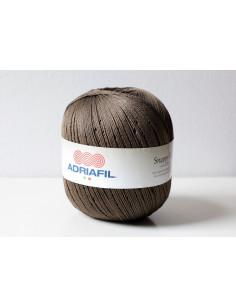 Adriafil Snappy Ball tabacco 41