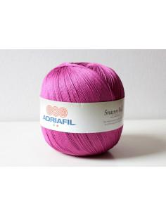 Adriafil Snappy Ball Violett 42