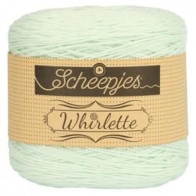 Scheepjes Whirlette Mint 856