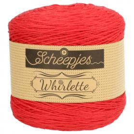Scheepjes Whirlette Sizzle 867