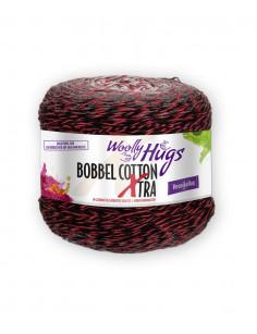 Woolly Hugs Bobbel cotton XTRA nr 303