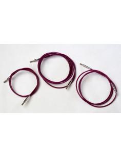 Knitpro kabel 150 cm