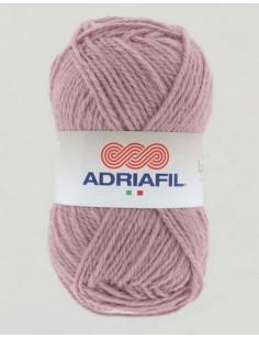 Adriafil Luccico poeder roze 42