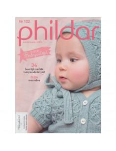 Phildar 122