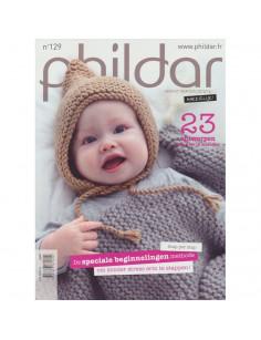 Phildar 129