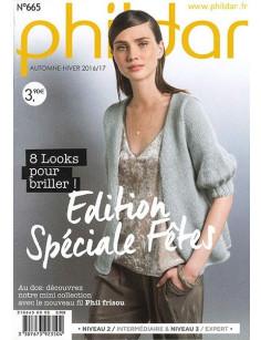 Phildar 665