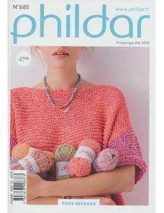 Phildar 685