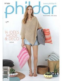 Phildar 686
