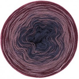 Rico Creative Wool Dégradé 011
