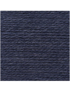 Creative Soft Wool Aran Marine 026