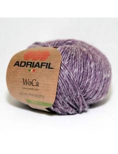 Adriafil Woca Weintraube 85