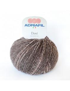 Doré Braun 086