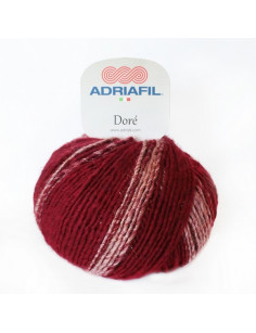 Doré Rot 088