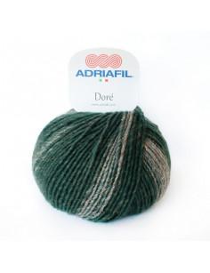 Doré Kiefergrün 089