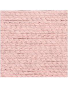 Fashion Balance DK roze 01