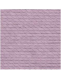 Fashion Balance DK lilac 02