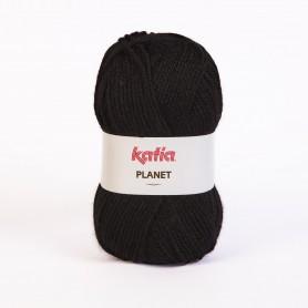 Katia Planet noir