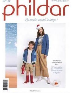Phildar 167