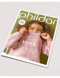 Phildar 169