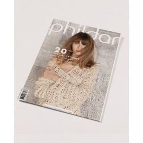 Phildar 173
