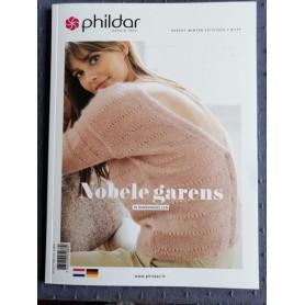 Phildar 179