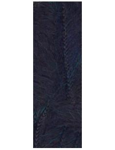 Adriafil Chicca bleu foncé