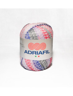Adriafil EraOra fantasie rose 80