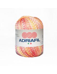 Adriafil EraOra orange fantasie 82
