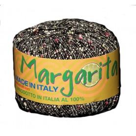 Yarn Margarita black 67