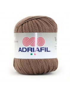 Adriafil Vegalux noisette 60