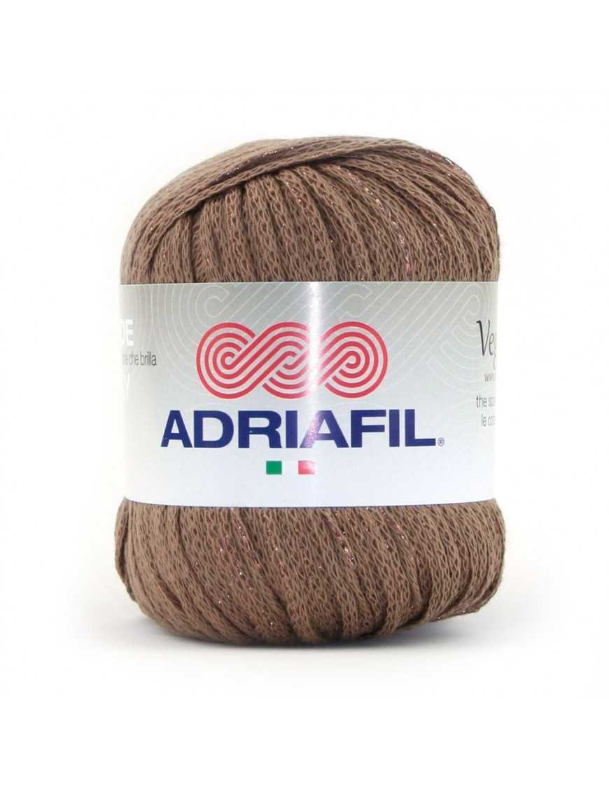 Adriafil Vegalux hazel 60