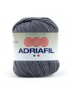 Adriafil Vegalux grey 61