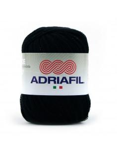 Adriafil Vegalux noir 62