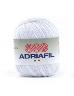 Adriafil Vegalux blanc 63