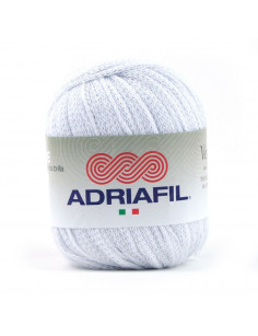 Adriafil Vegalux wit 63