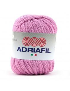 Adriafil Vegalux pink 64