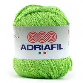 Adriafil Vegalux vert acide 65