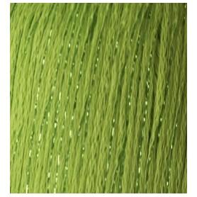 Yarn Vegalux acid green 65