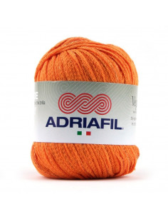 Adriafil Vegalux oranje 66