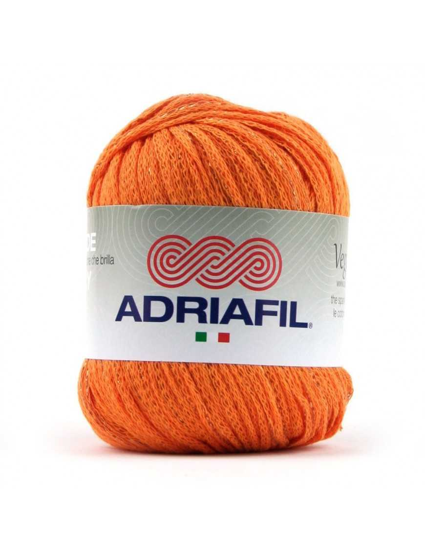 Adriafil Vegalux orange 66