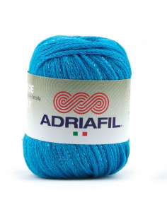 Adriafil Vegalux turkoois 67