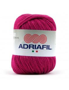 Adriafil Vegalux fuchsia 68