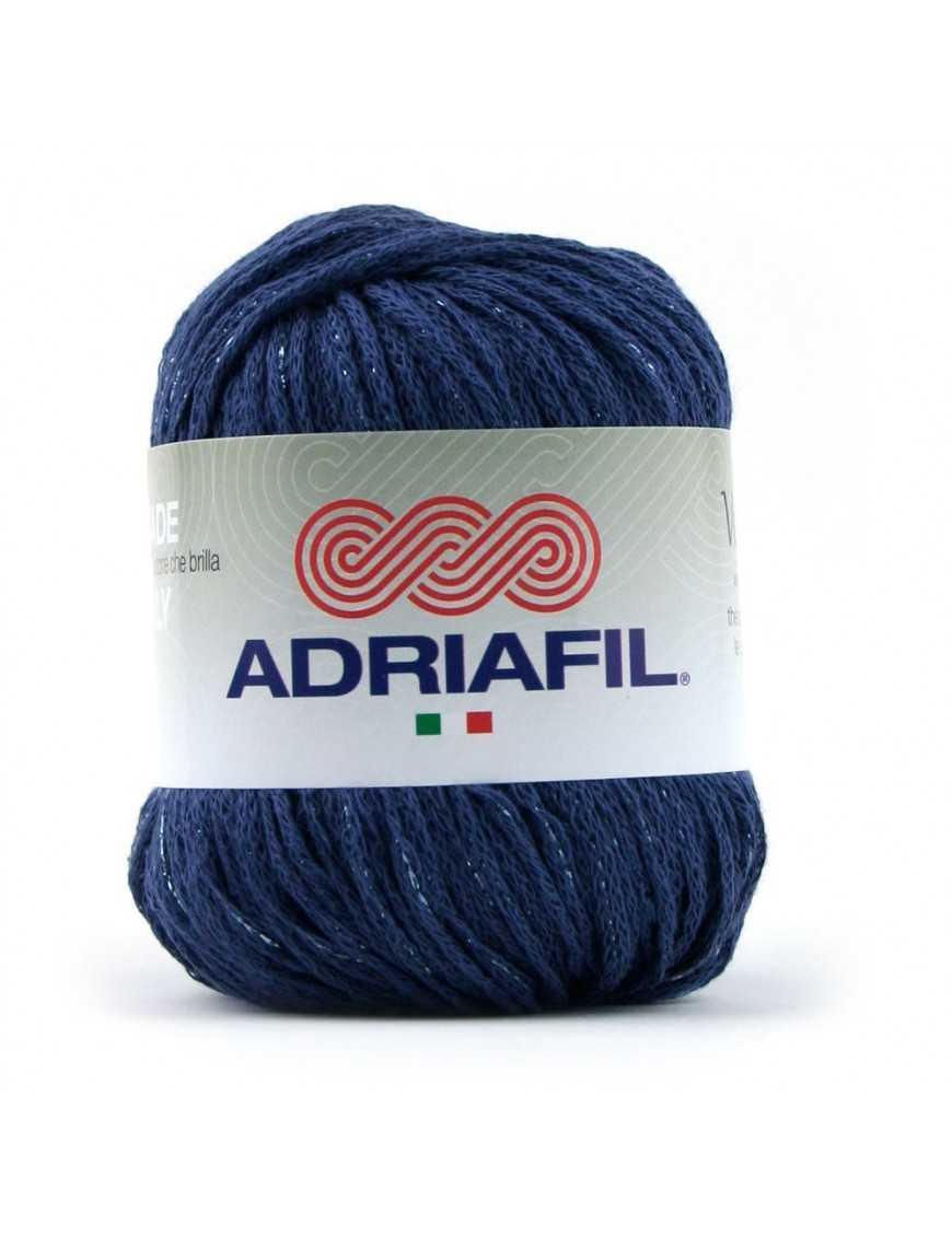 Adriafil Vegalux dark blue 69