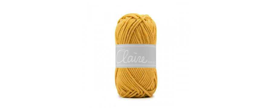 By Claire  ByClaire nr. 2 knitting yarn buy online?
