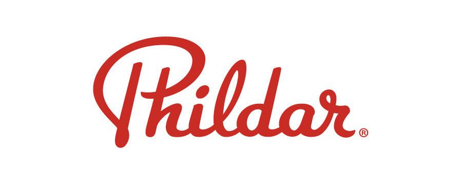 Phildar breiwol online kopen? Phildar wolwinkel voor breien en haken
