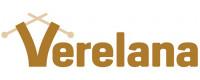 Verelana
